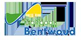 Bentwoud